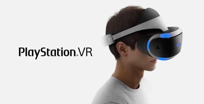 playstation-vr-realidad-virutal-foto-tecnologiamaestro-min
