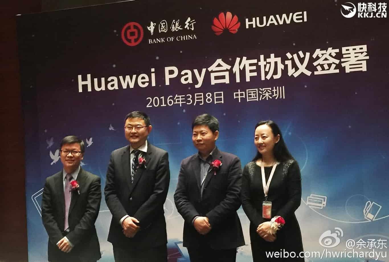 presentacion-huawei-pay-pagos-android-tecnologiamaestro-min