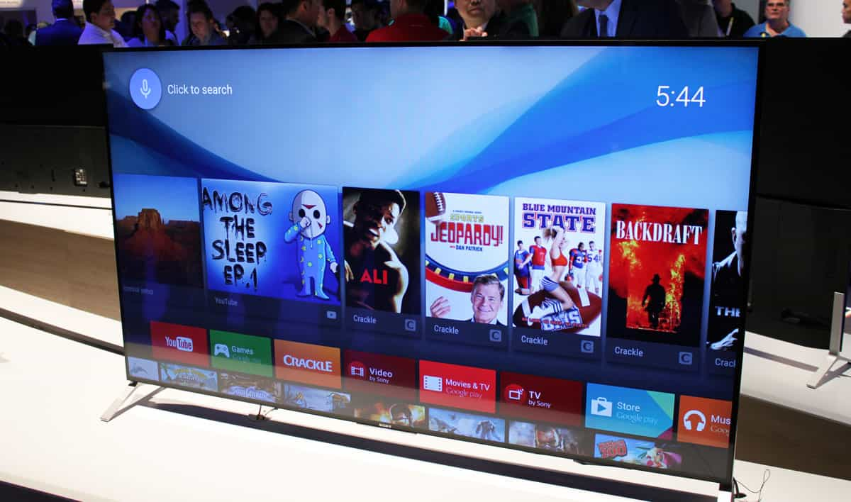 sony-android-tv-foto-real-min