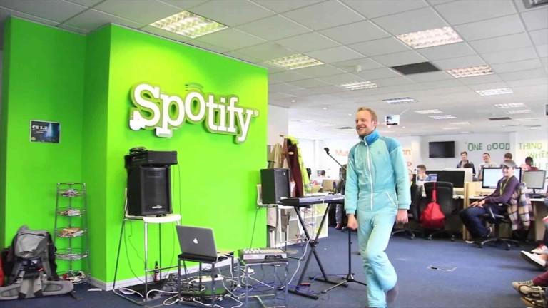 spotify-oficina-estudio-tecnologiamaestro-min