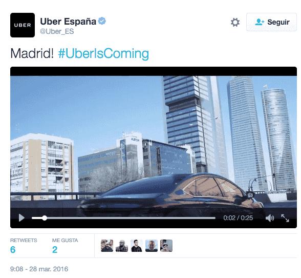 uber-espana-vuelve-regreso-tecnologiamaestro-min