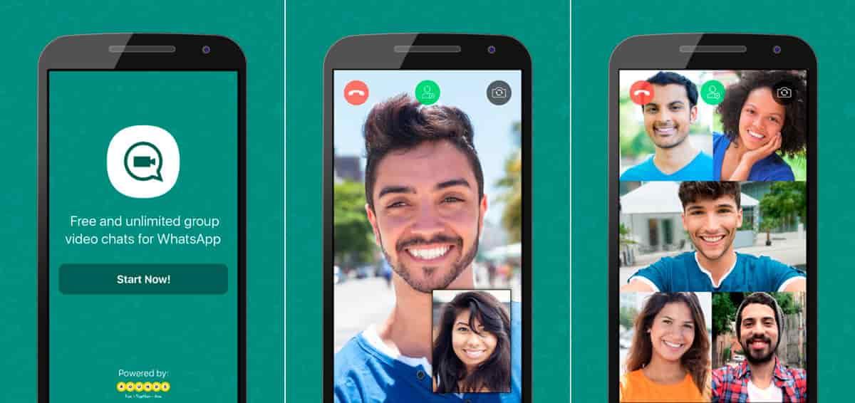 videollamadas-de-whatsapp-booyah-app-android-tecnologiamaestro-min