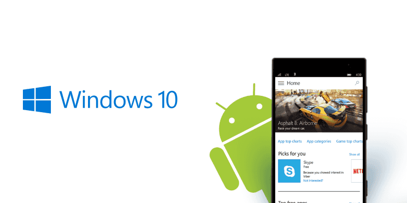 windows-vs-android-foto-telefono-tecnologiamaestro-min