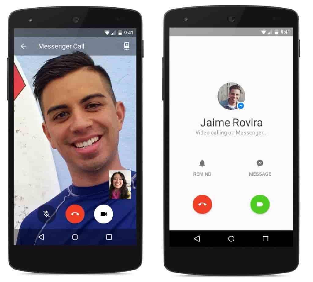 android-facebook-messenger-foto-real-videollamada-tecnologiamaestro-min