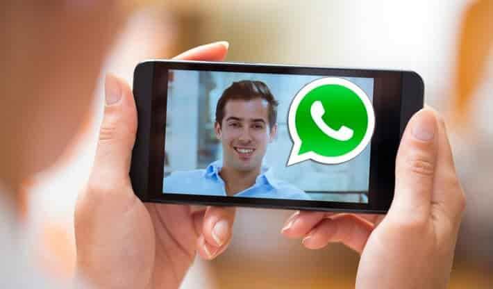 videollamadas-en-whatsapp-real-tecnologiamaestro-min