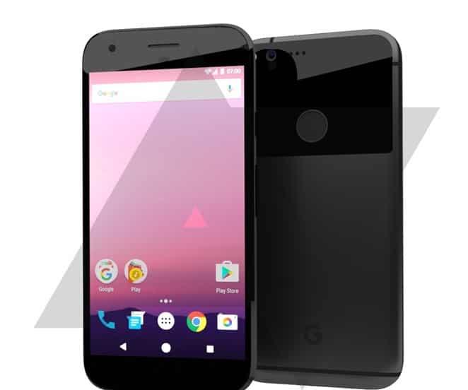 google-nexus-phone-7-por-htc-tecnologiamaestro-min