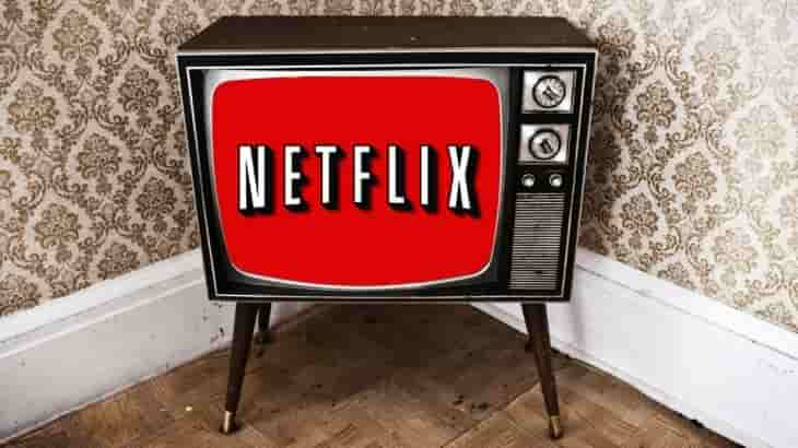 netflix-foto-television-tecnologiamaestro-min