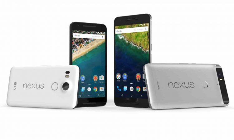 nexus-6p-y-5x-foto-real-tecnologiamaestro-min