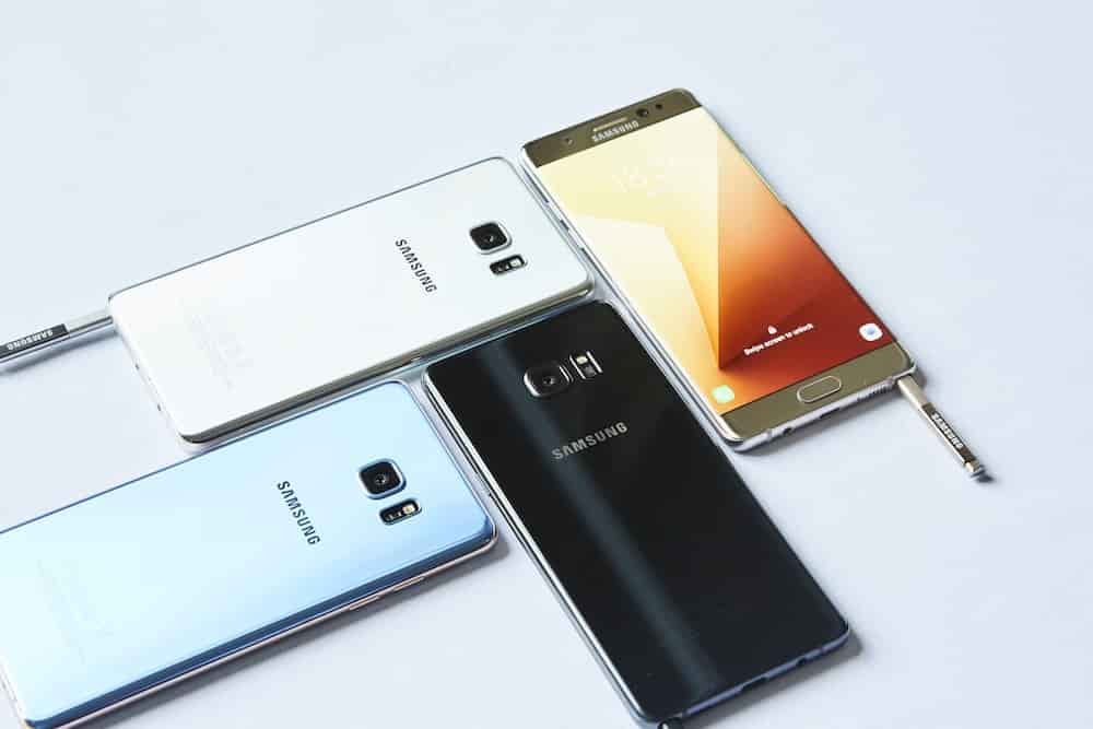 samsung-galaxy-note-7-colores-foto-min