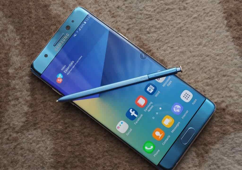 samsung-galaxy-note-7-foto-real-min