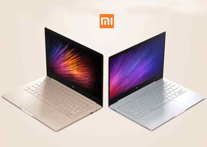 xiaomi-mi-notebook-air-foto-real-tecnologiamaestro-min