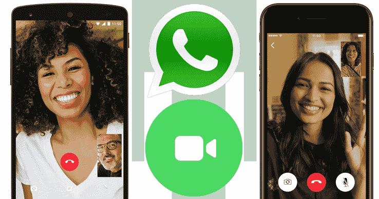 videollamada-en-whatsapp-tecnologiamaestro-min