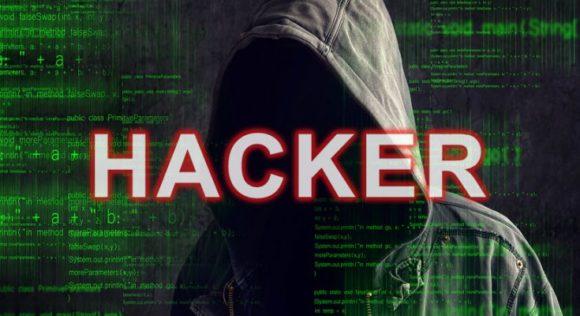foto de hacker, tecnologiamaestro