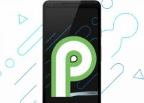 android p es oficial