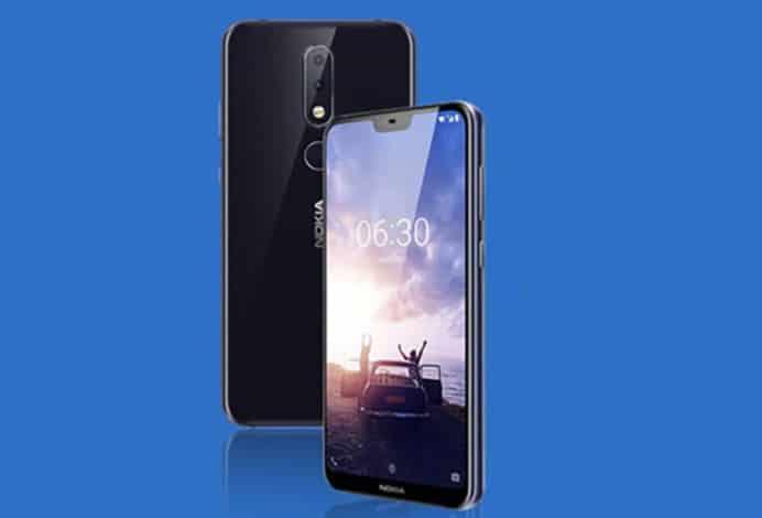 Nokia X, el teléfono que podría cambiarlo todo en Nokia