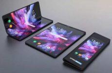 samsung-galaxy-x-flex-tecnologiamaestro