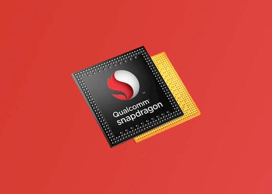 render chip de snapdragon