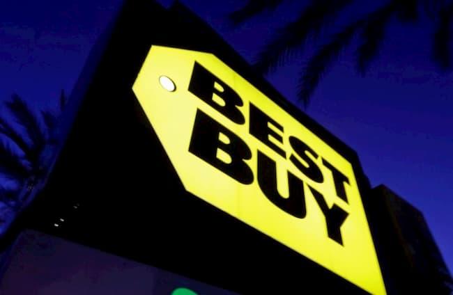 tienda bestbuy