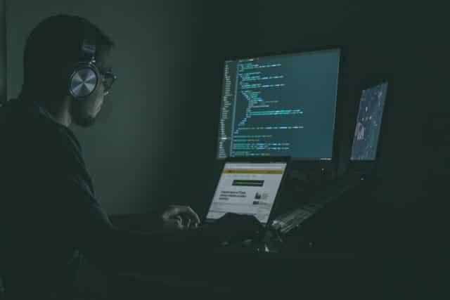 hacker inspiracion