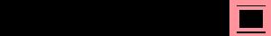 Logo de tecnologiamaestro real en 2020